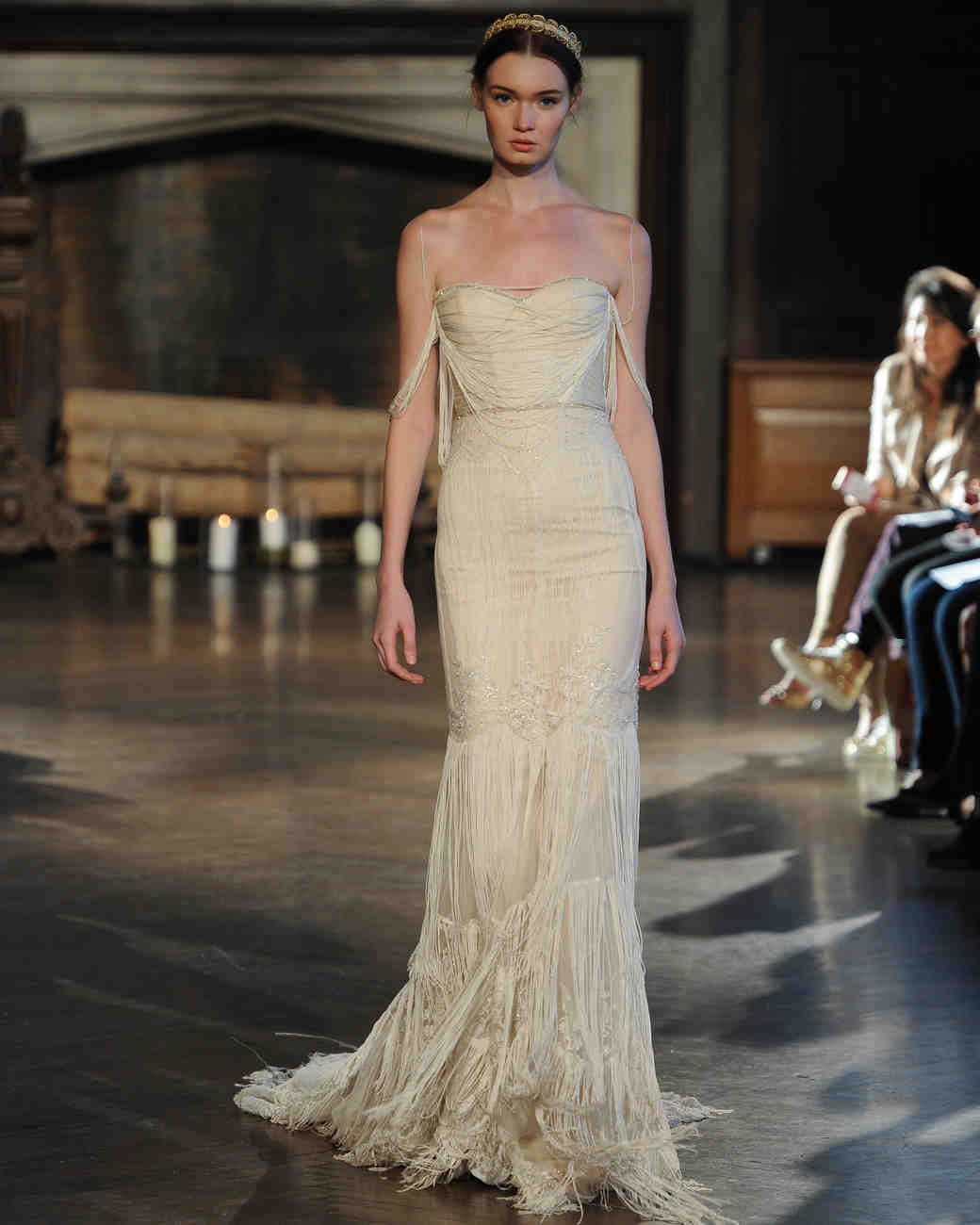 inbal-dror-alt-fall2015-wd111654-032.jpg