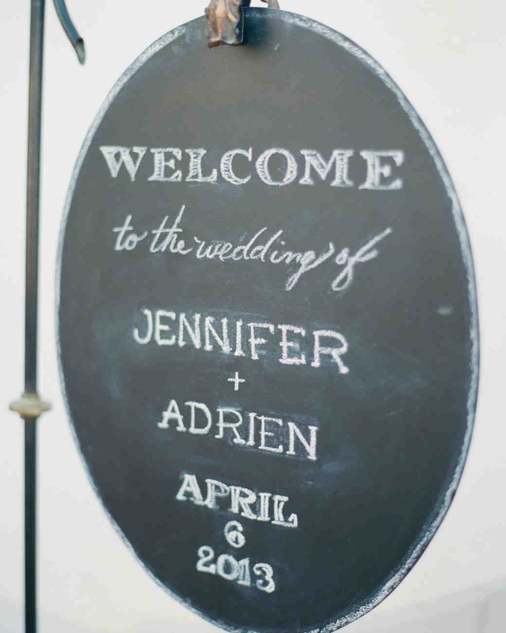 jennifer-adrien-wedding-signage-0614.jpg