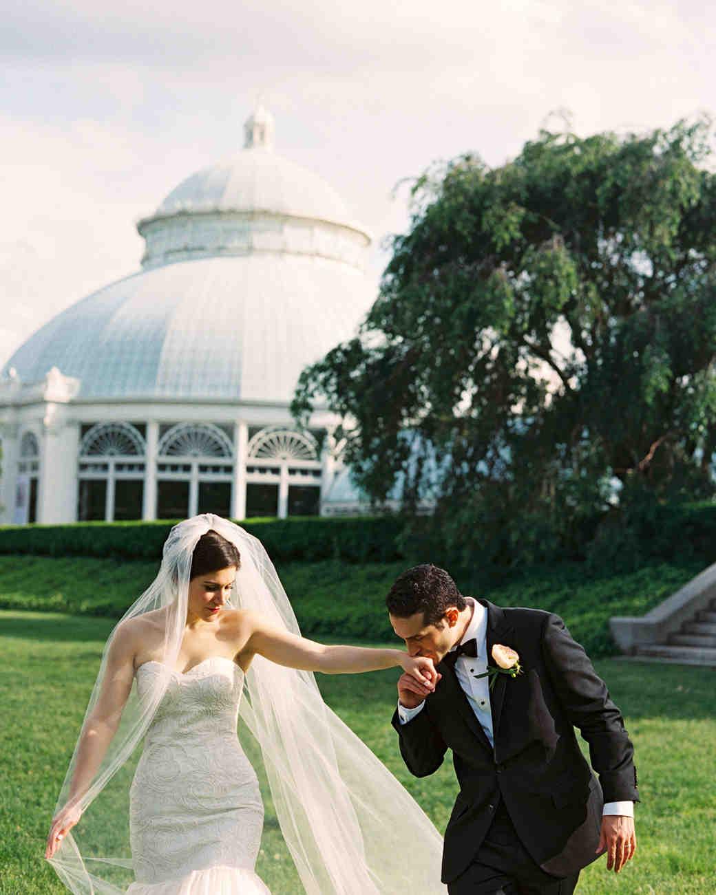 jess-levin-wedding-venue-tips-8-0316.jpg