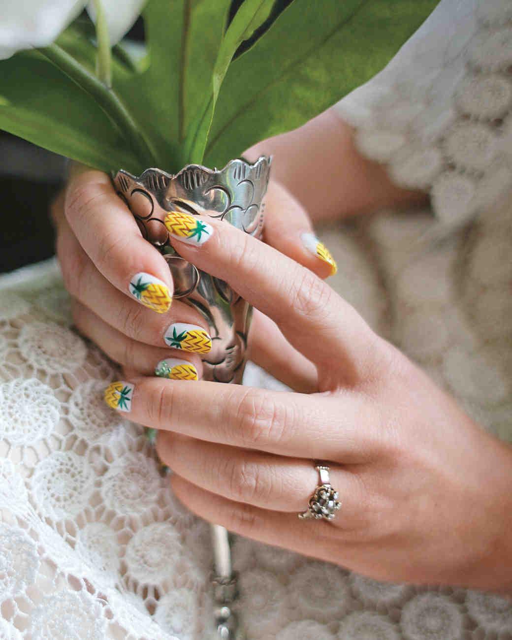 kim-thomas-wedding-0q1a3027-ds111351.jpg