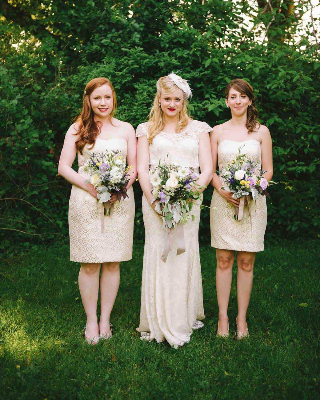 lauren-jack-wedding-bridesmaids-0314.jpg