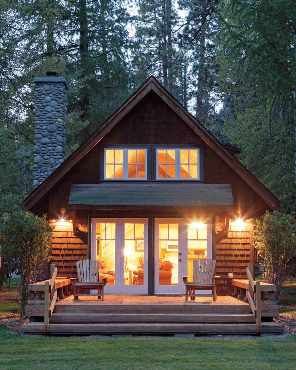 metolius-river-resort-cabin-md108103.jpg