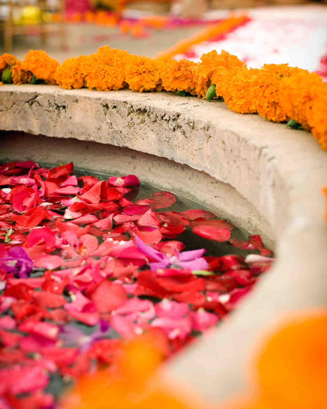 real-weddings-gairu-daniel-0611ph074.jpg