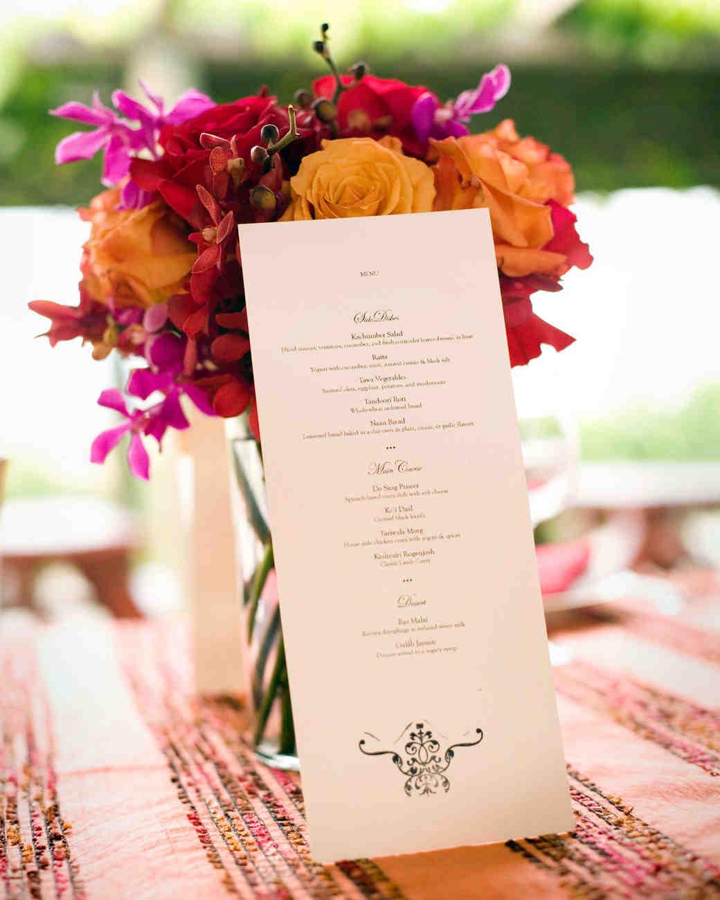 a vibrant traditional indian destination wedding in california