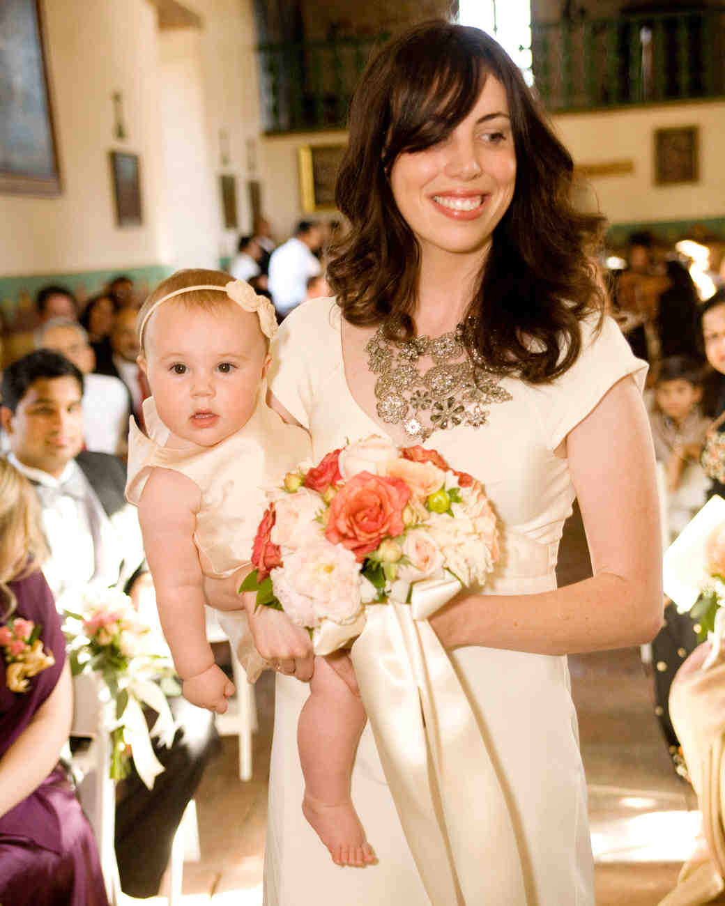 real-weddings-gairu-daniel-0611ph152.jpg