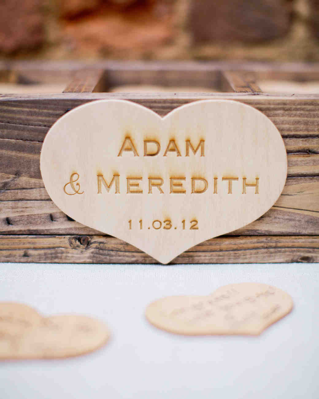real-weddings-meredith-adam-harl3632.jpg