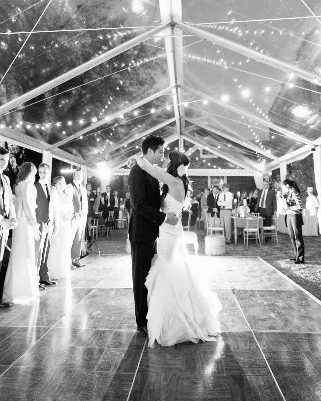 real-weddings-meredith-adam-harl4296.jpg