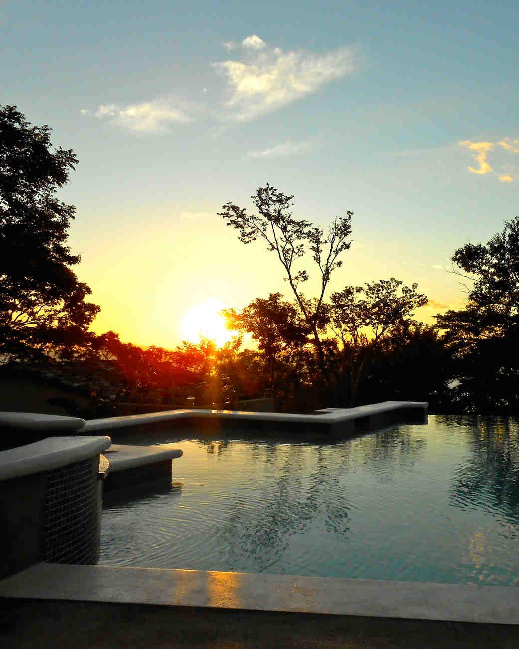 romantic-places-omaja-nicaragua-0215.jpg