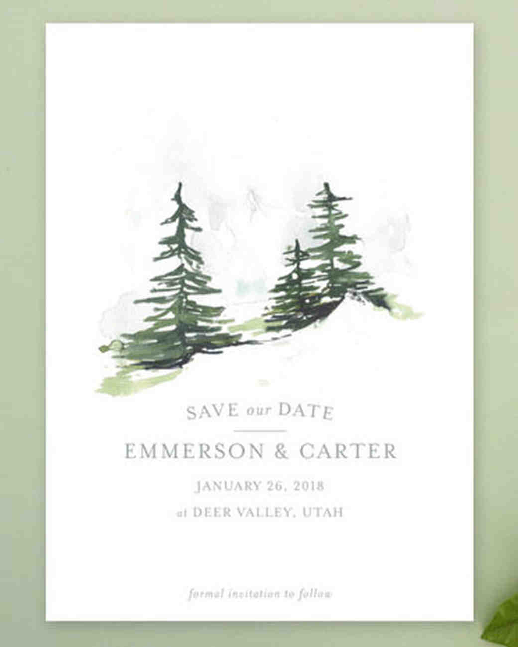 rustic-save-the-date-watercolor-0216.jpg