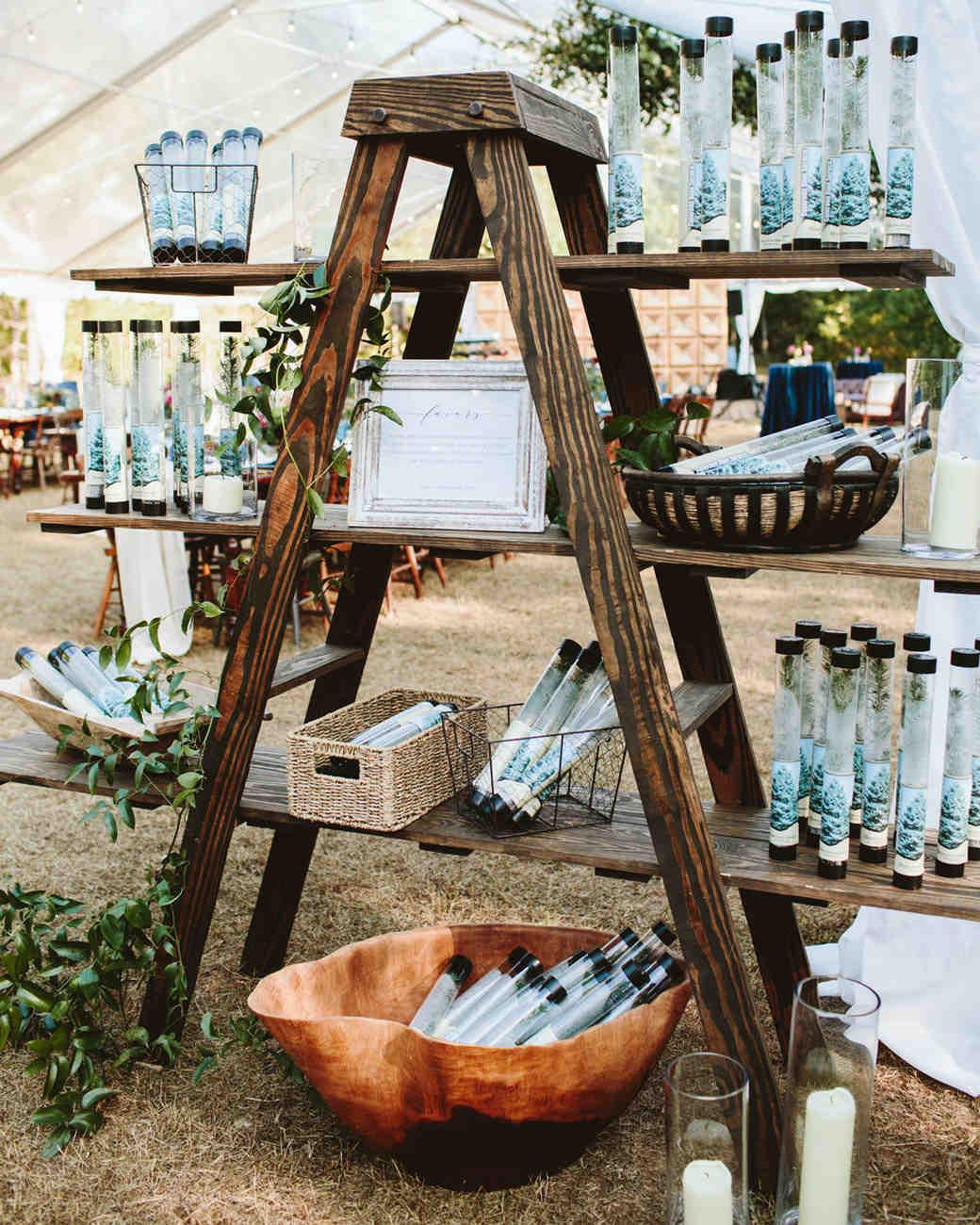 26 Rustic Wedding Ideas That Still Feel Elevated