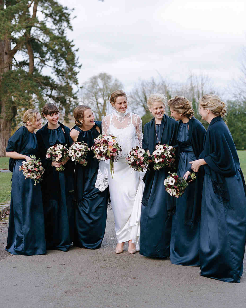 rw-heather-neal-bridesmaids-ms107641.jpg