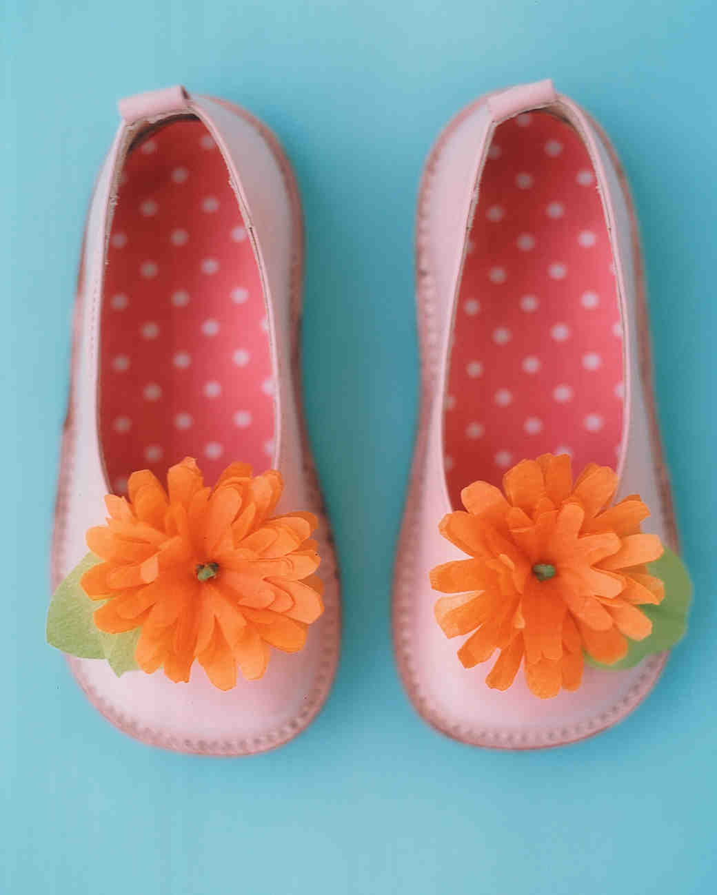 shoe-clip-flower-shoes-kids-w08-0315.jpg