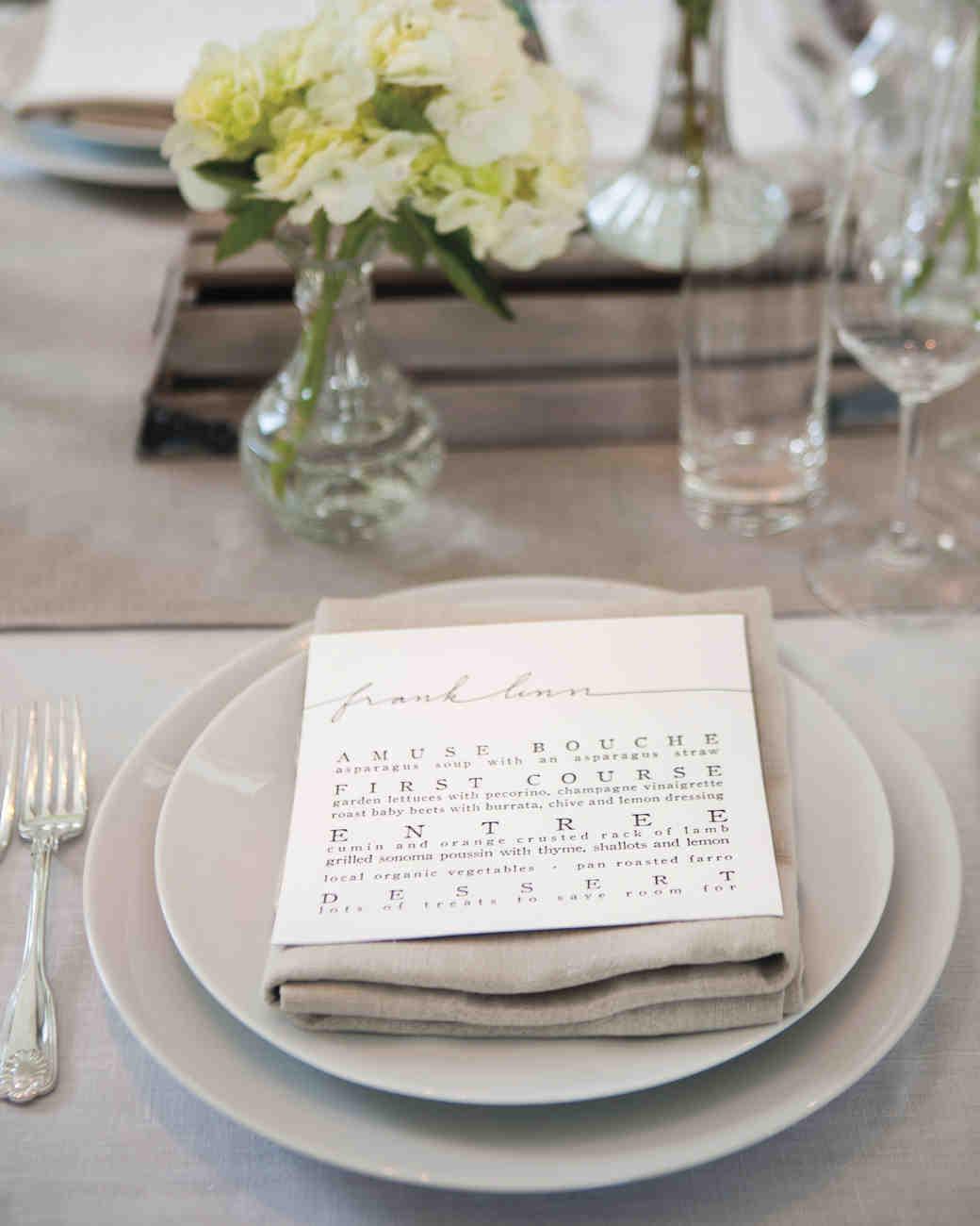 shoshana-jeremy-menu-0550-mwds110421.jpg