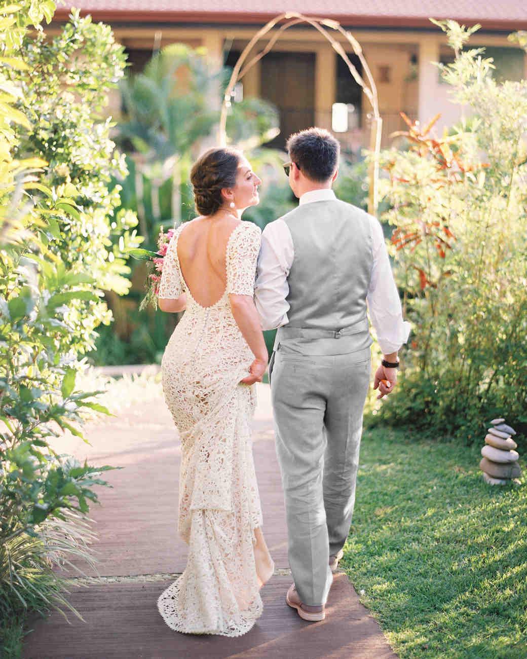 sierra-michael-couple-75-mmwds110371.jpg
