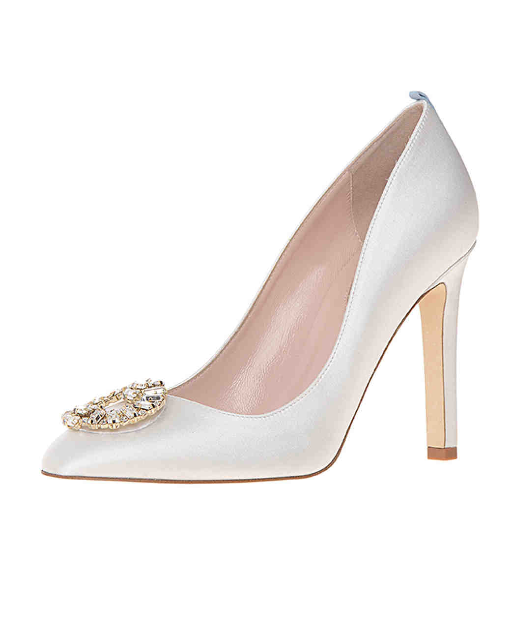 sjp-bridal-shoes-angelica-white-0515.jpg