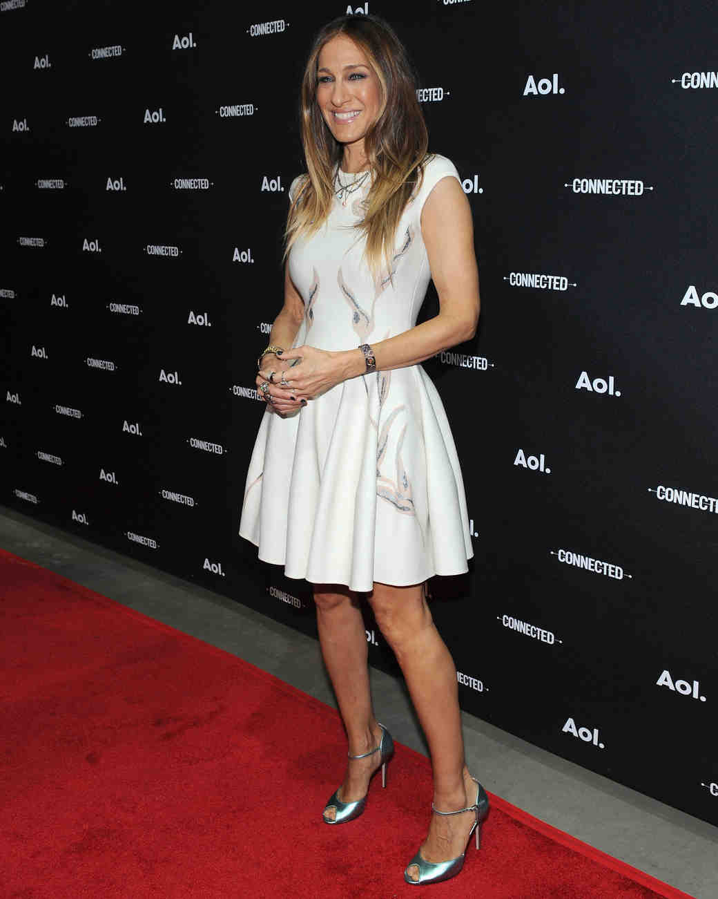 sjp-shoe-roundup-aol-new-fronts-0515.jpg