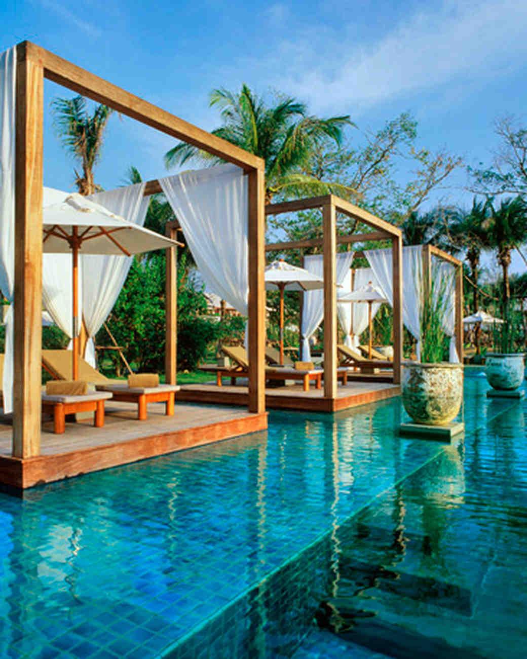 smith-the-sarojin-phang-nga-thailand.jpg