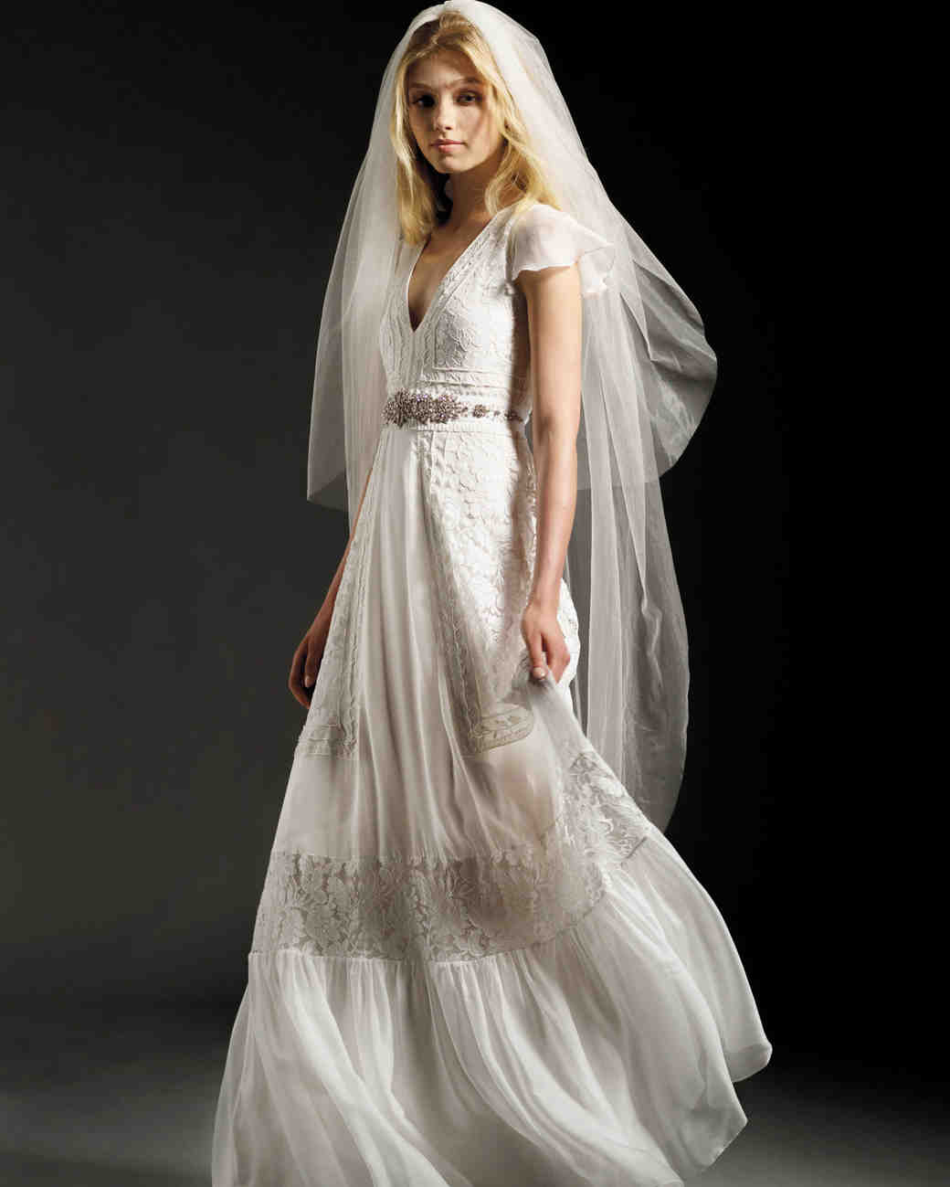 Wedding Dress Disney 89 Best Temperley London Wedding Dress