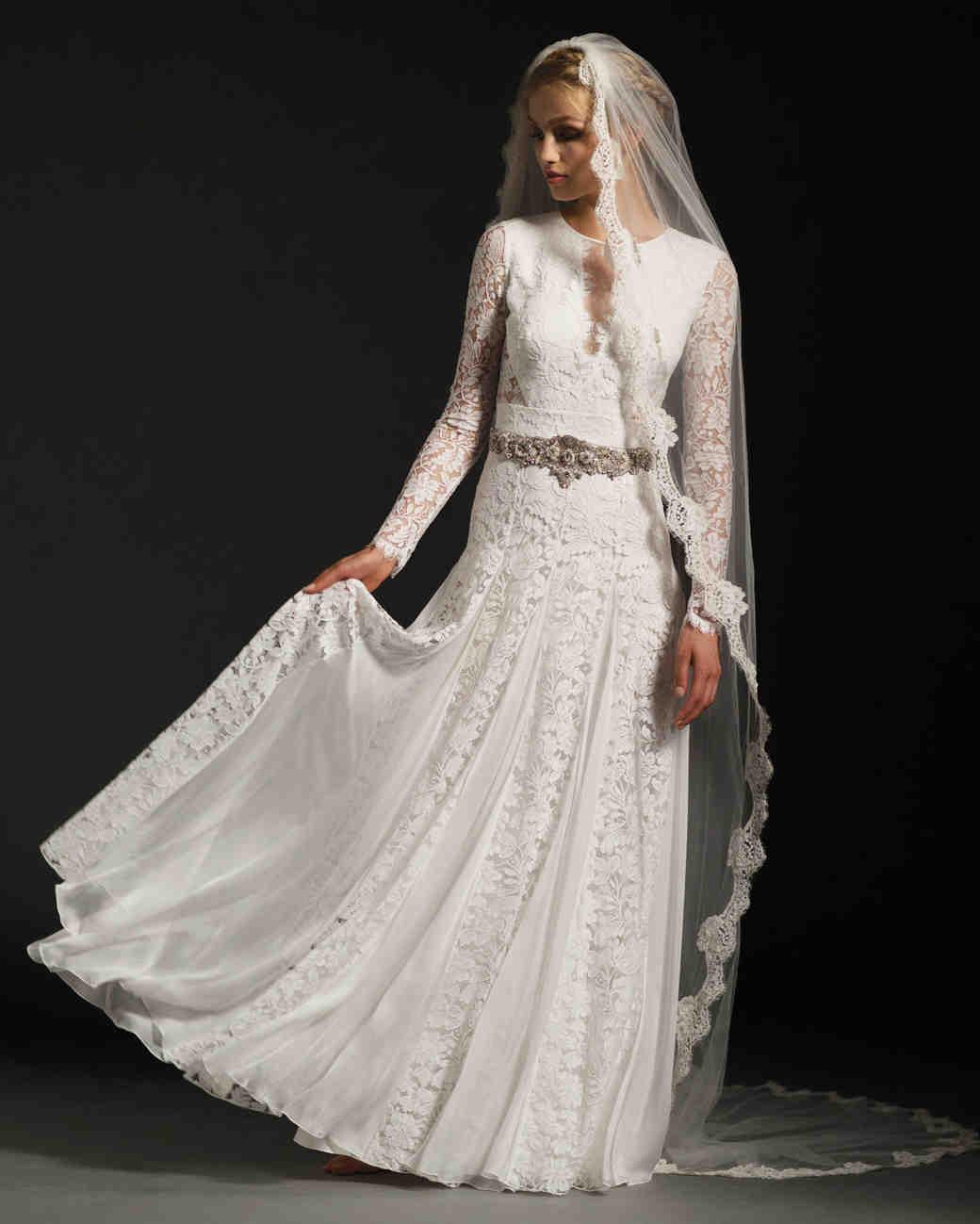 Floral Print Wedding Dresses 79 Great