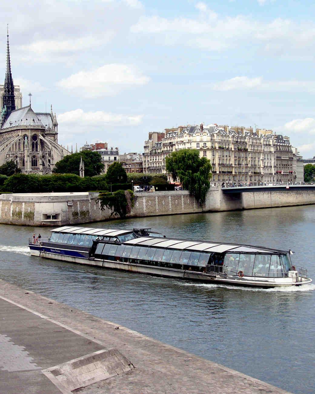 vaux-le-vicomte-bateaux-mouches-0914.jpg