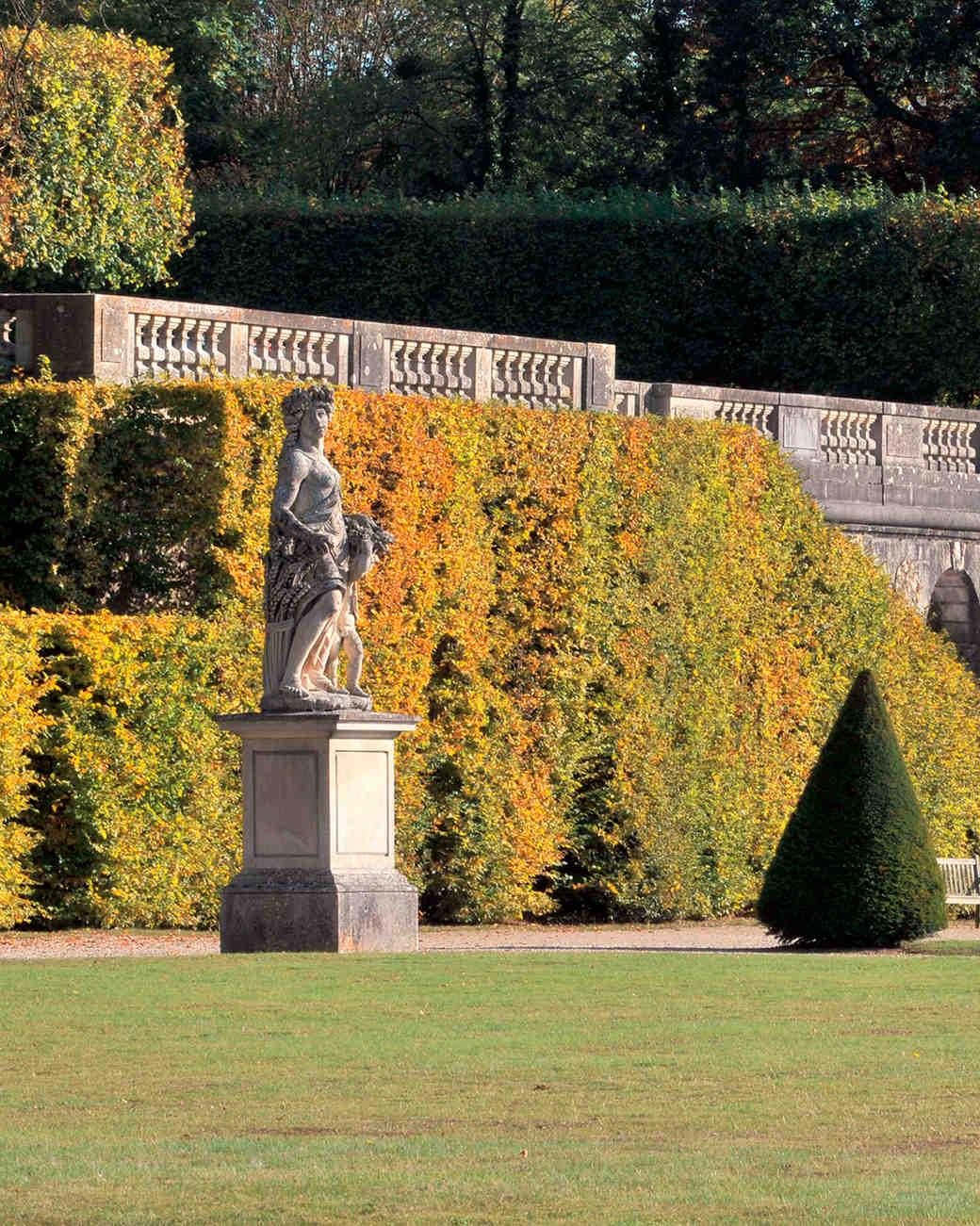 vaux-le-vicomte-chateau-grounds-0914.jpg
