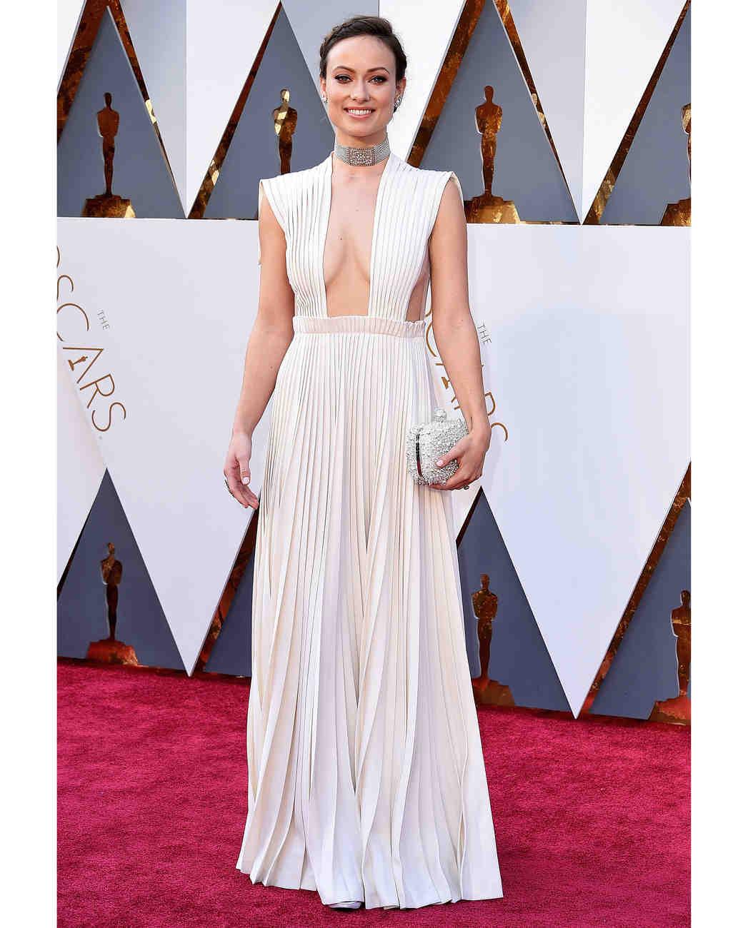 2016-oscars-dresses-olivia-wilde-0216.jpg