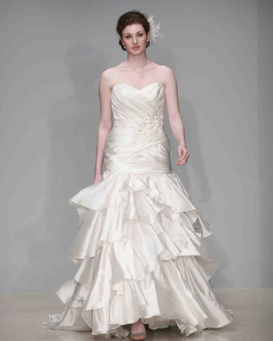 alfred-angelo-spring2013-wd108745-003.jpg