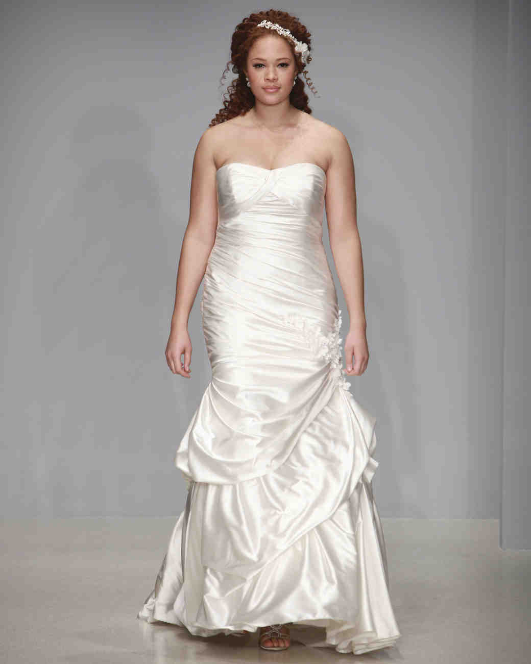 alfred-angelo-spring2013-wd108745-010.jpg