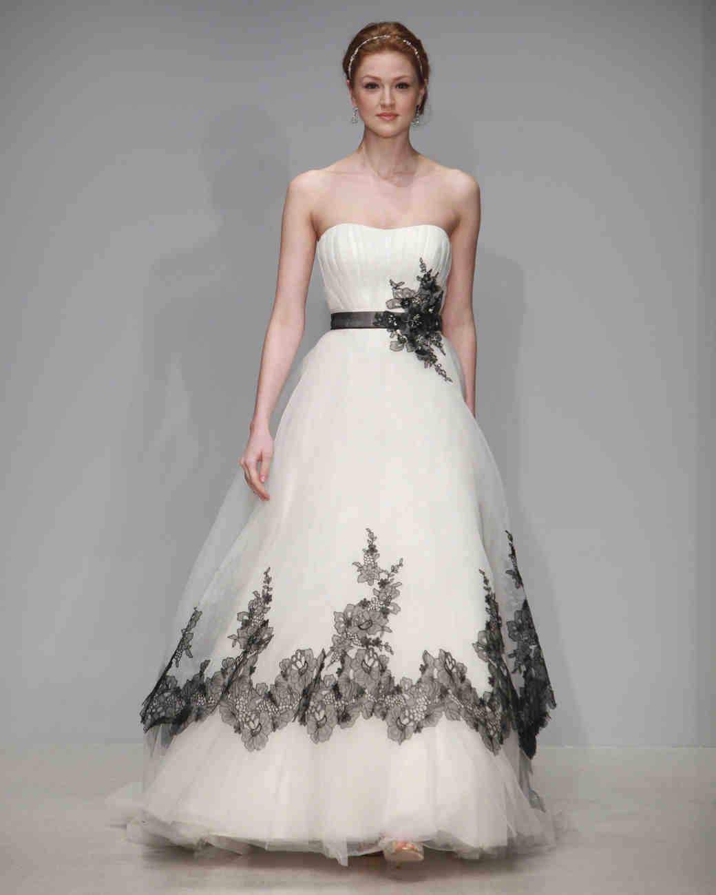 alfred-angelo-spring2013-wd108745-013.jpg