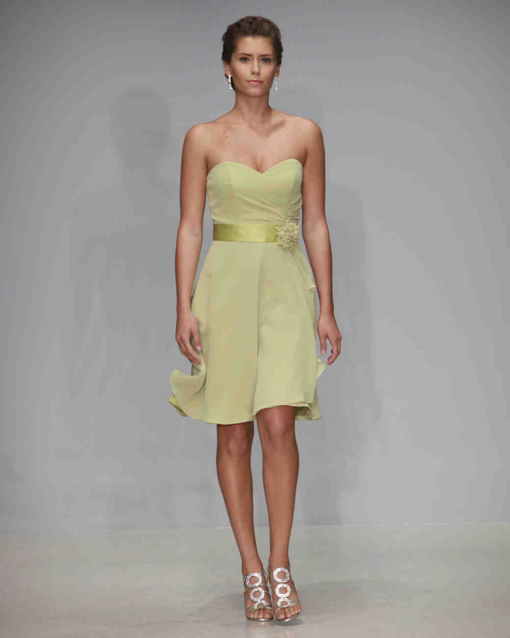 alfred-angelo-spring2013-wd108745-018.jpg