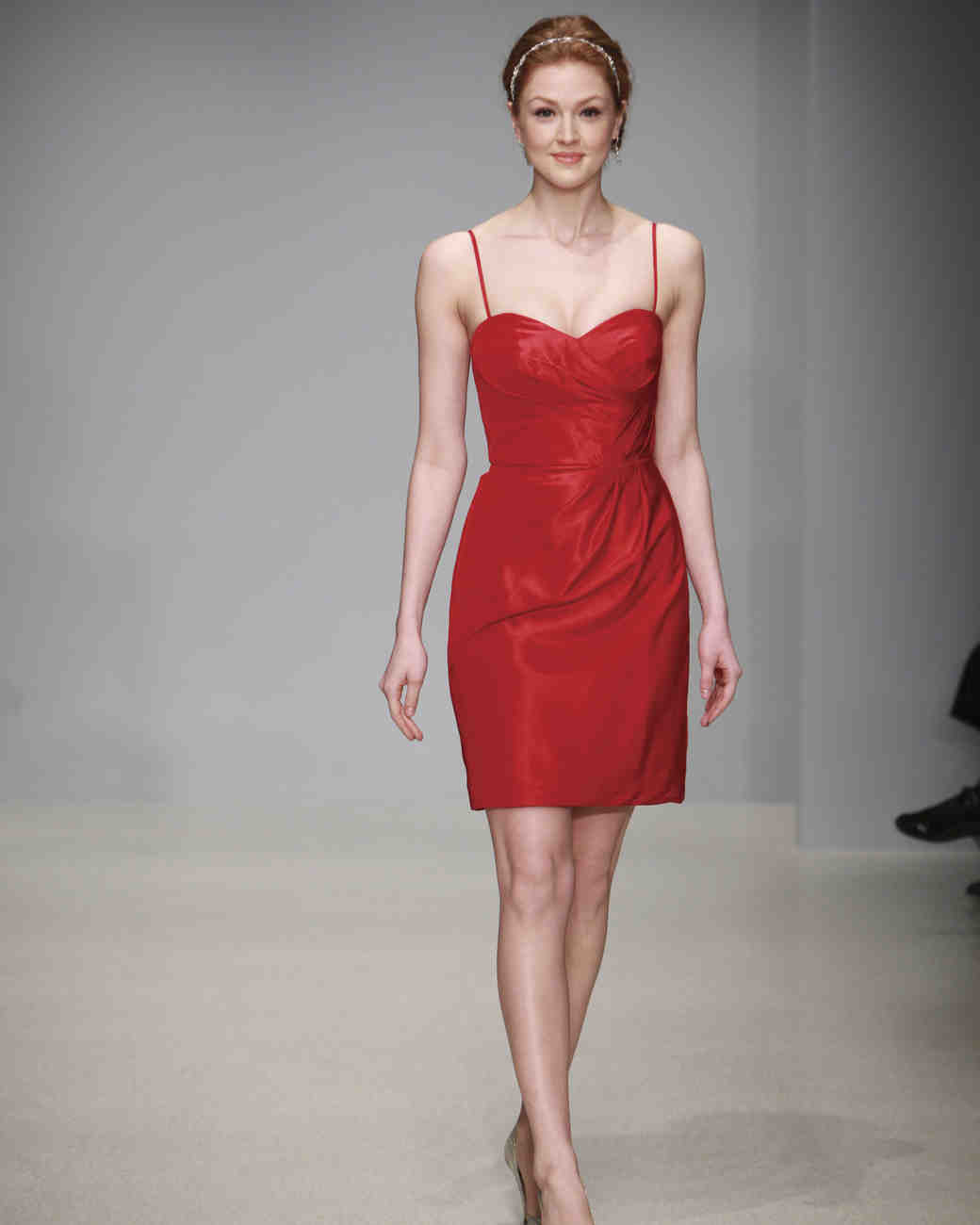 alfred-angelo-spring2013-wd108745-021.jpg