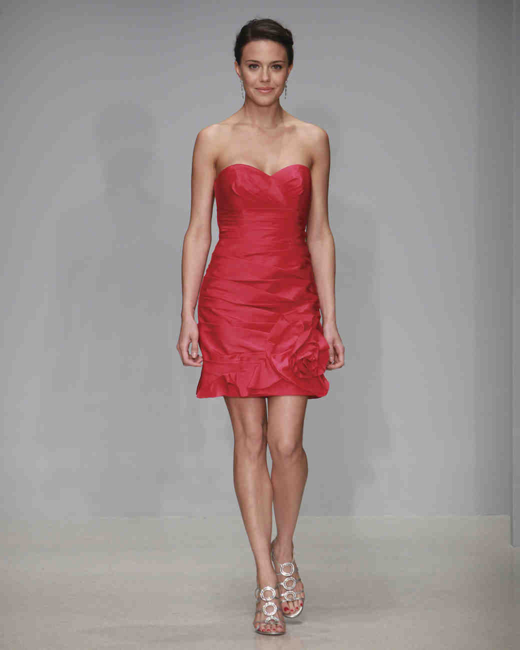 alfred-angelo-spring2013-wd108745-027.jpg