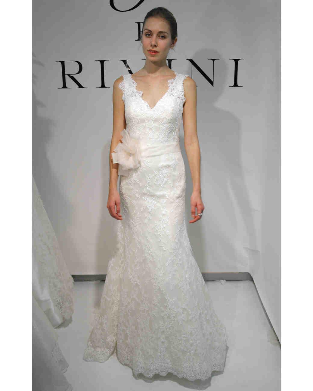 alyne-by-rivini-fall2012-wd108109-003.jpg