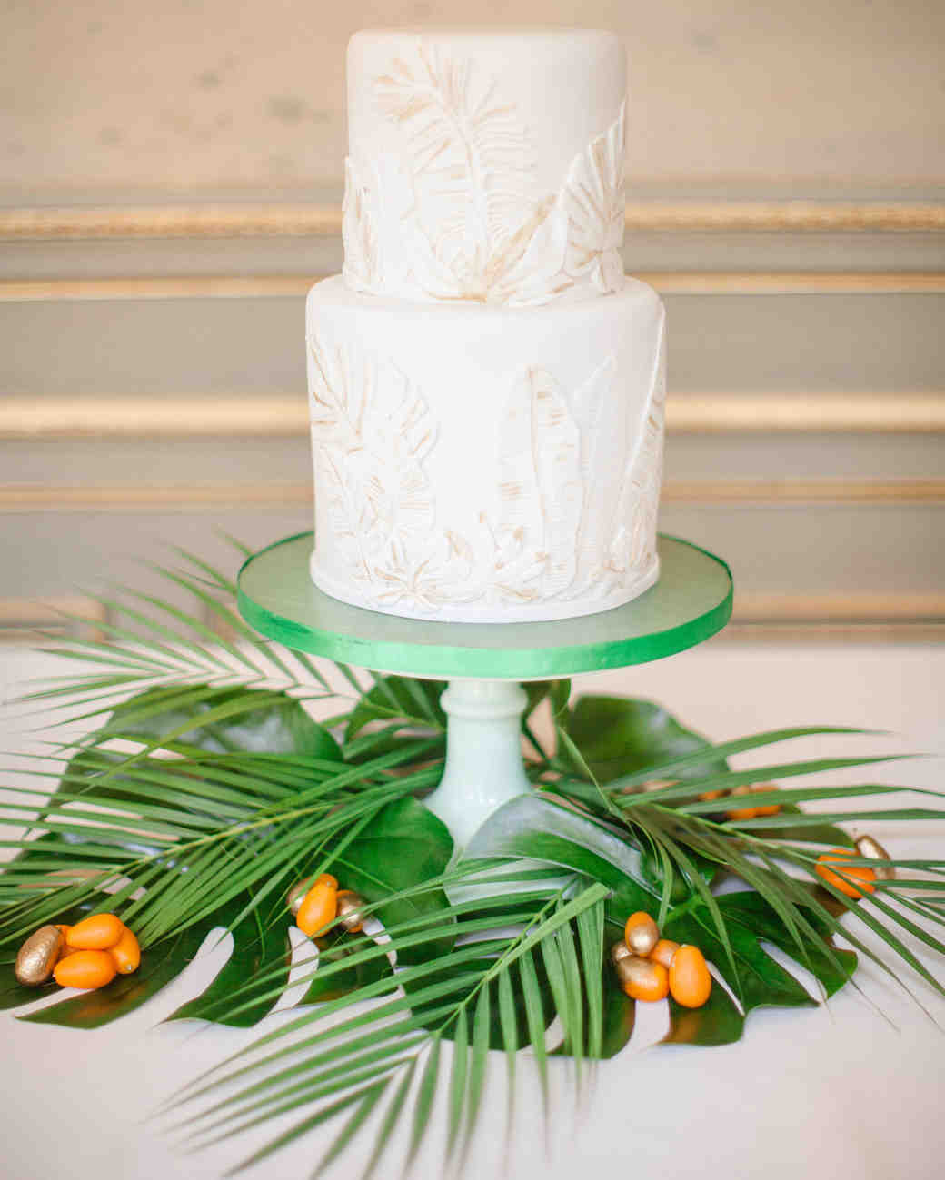 wedding cake for 30 guests 30 amazing wedding cakes martha stewart weddings 22703