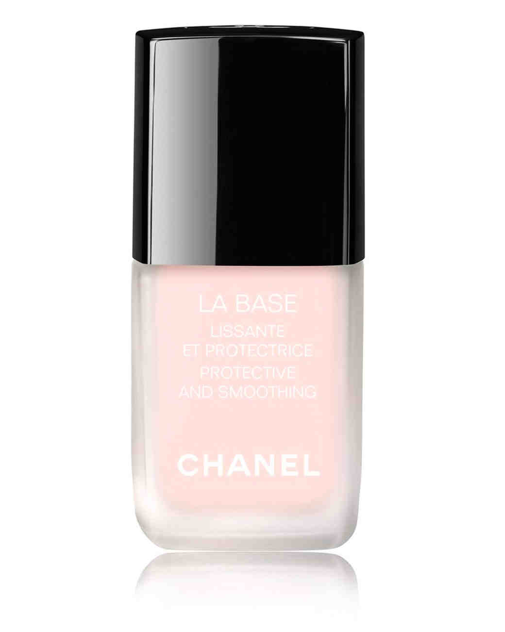 beauty-boundaries-chanel-la-base-0915.jpg