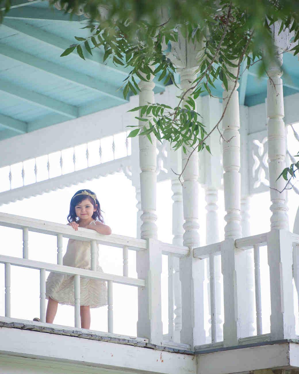 becky-derrick-wedding-flowergirl-0714.jpg