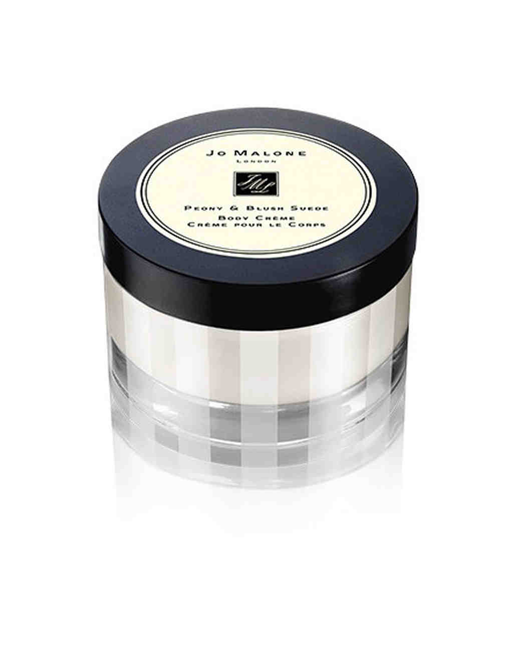 body cream jo malone peony blush