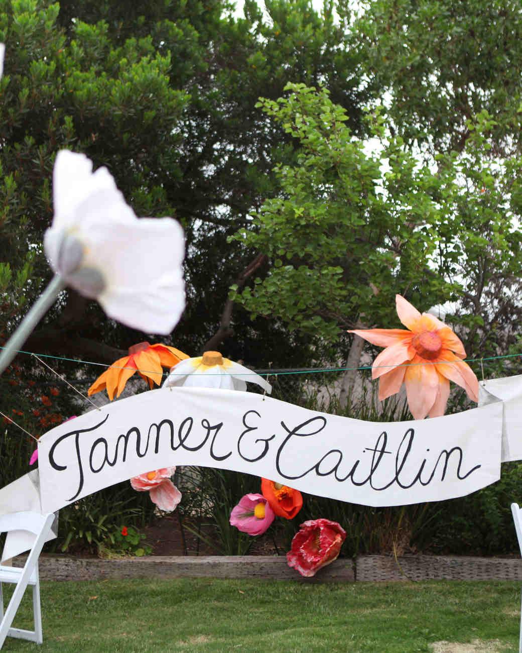 caitlin-tanner-wedding-nn-banner-0514.jpg