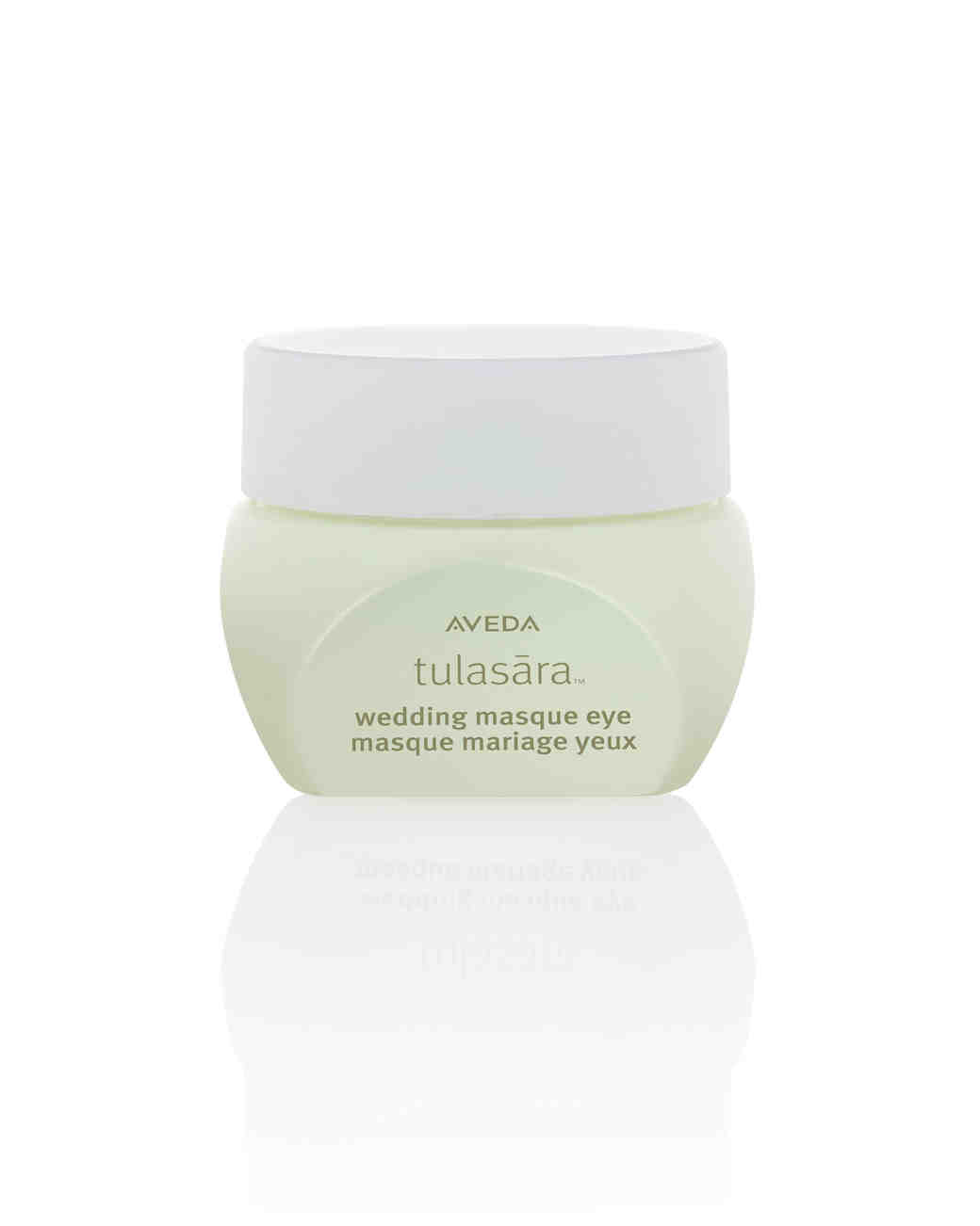 Aveda Eye Cream