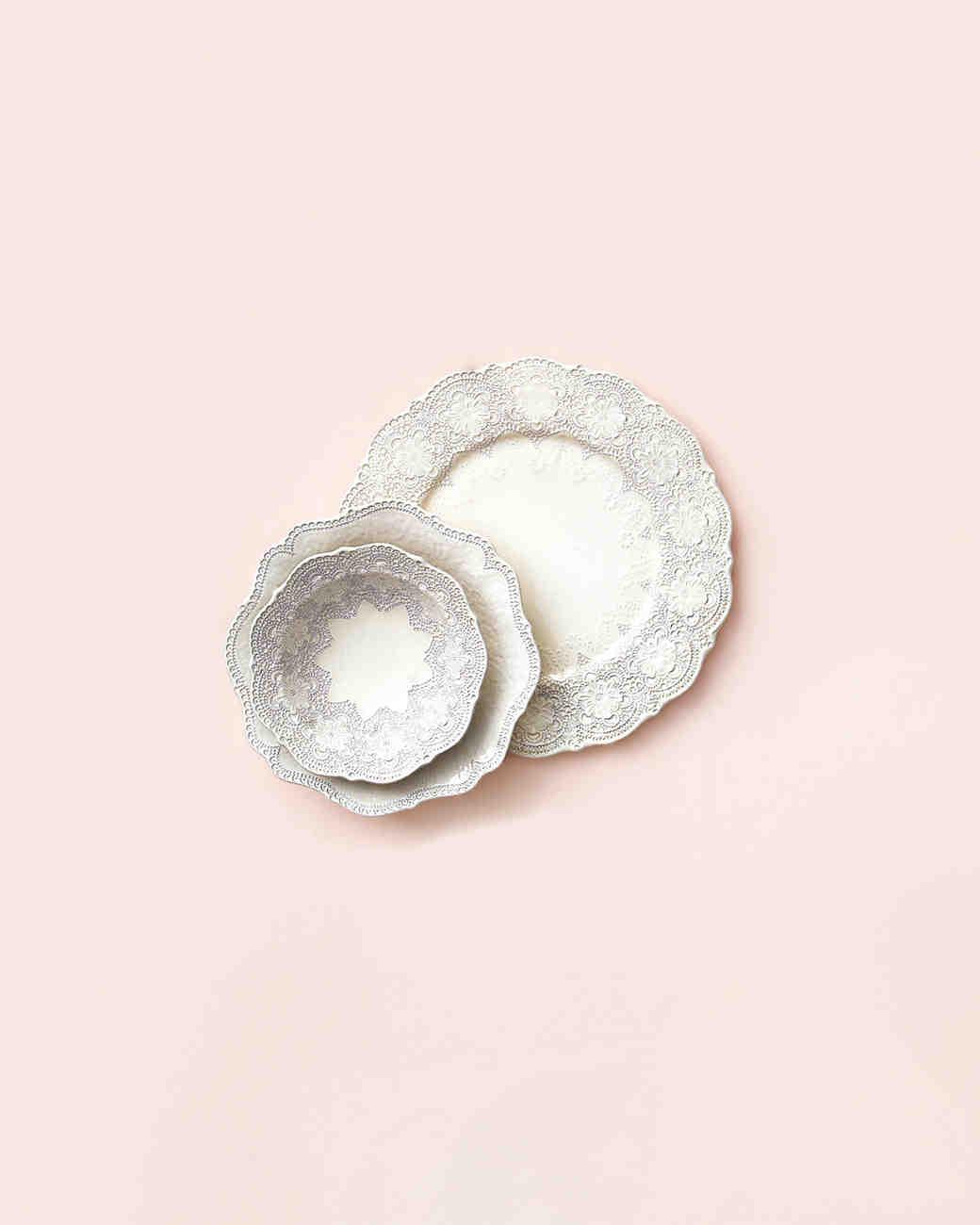 claire-pettibone-dinnerware-mwd108878.jpg