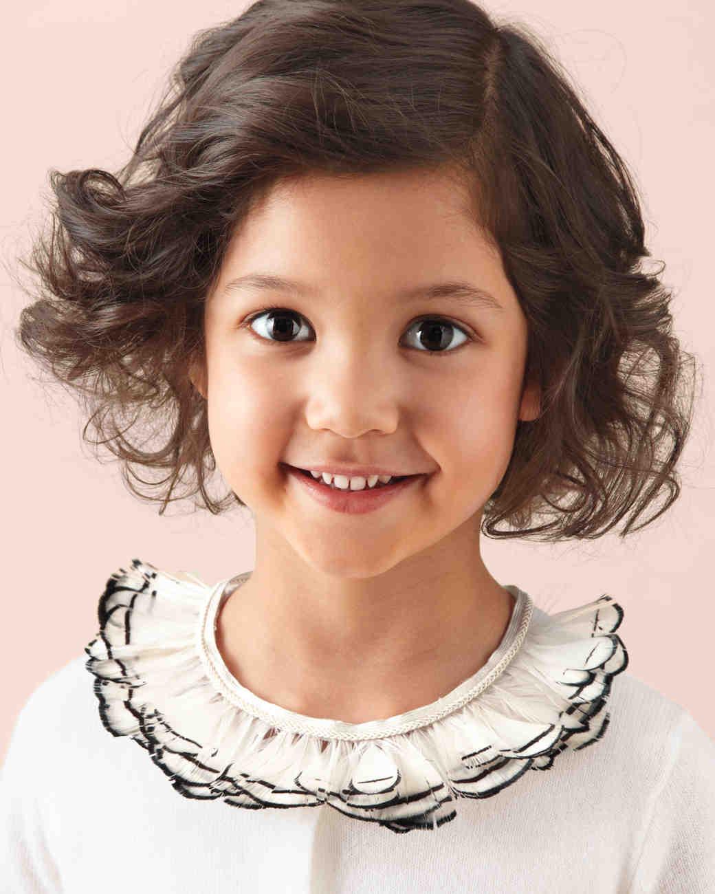 collar-feather-model-yk-437-mwd110177.jpg