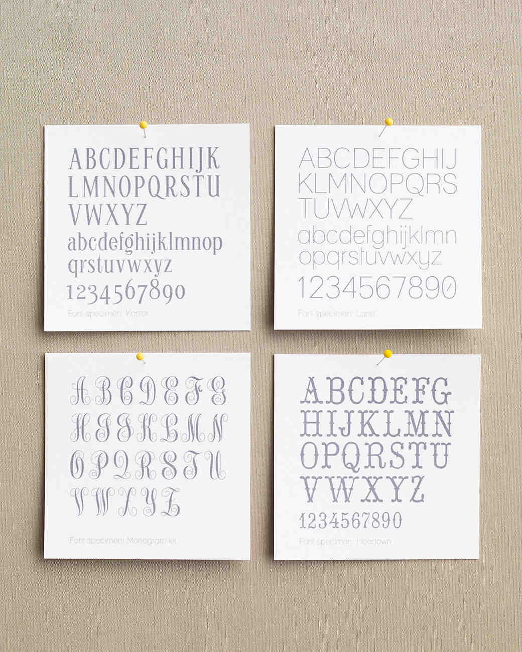 diy-sources-da-font-d104710font1-1014.jpg