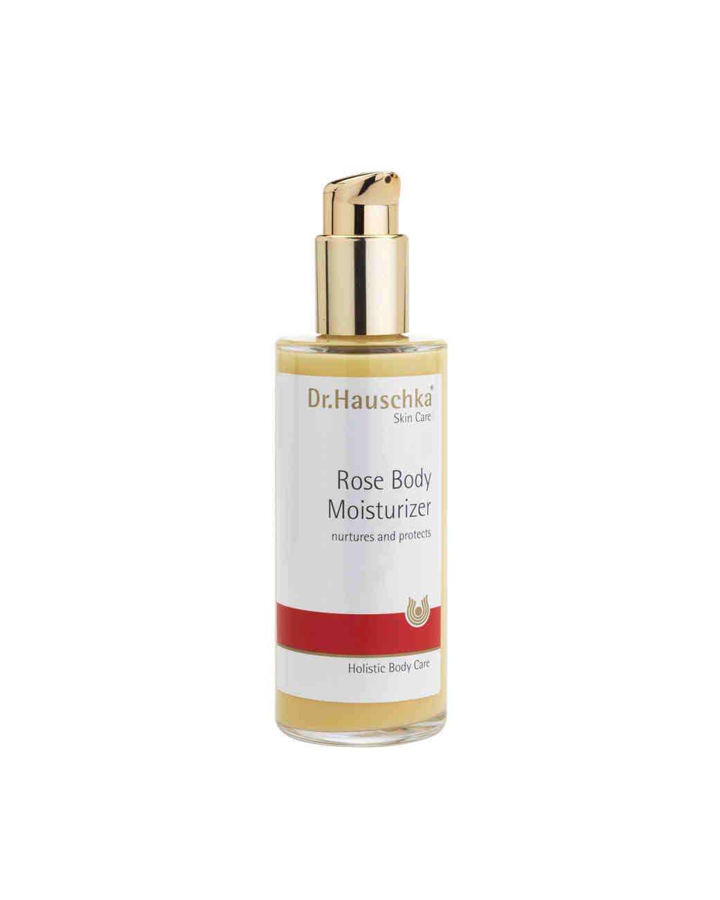 dr-haushka-rose-body-moisturizer-0314.jpg