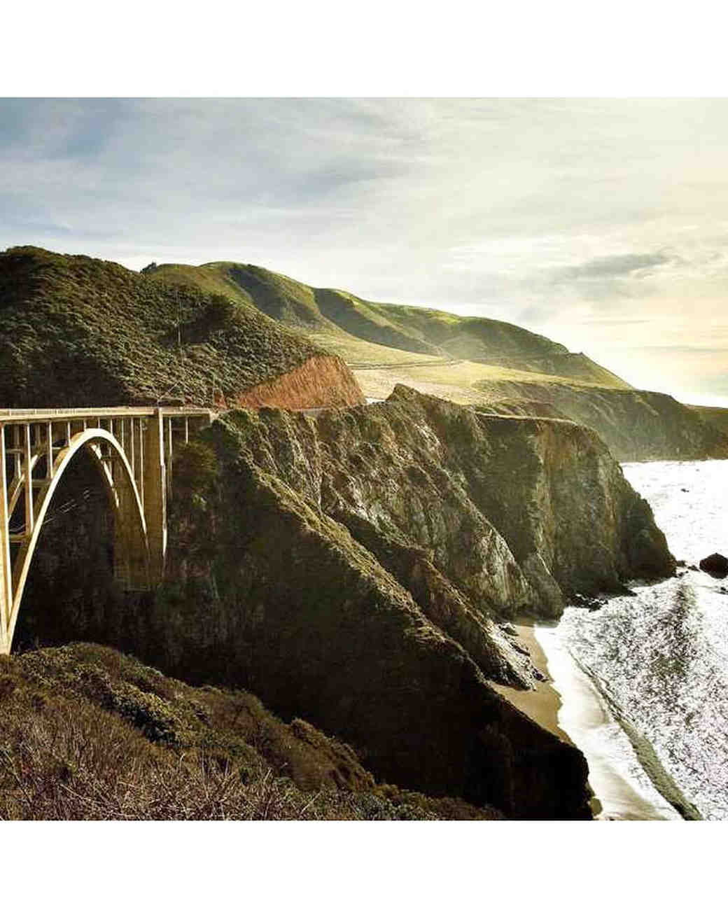 dreamy-drives-bixby-creek-bridge-0216.jpg