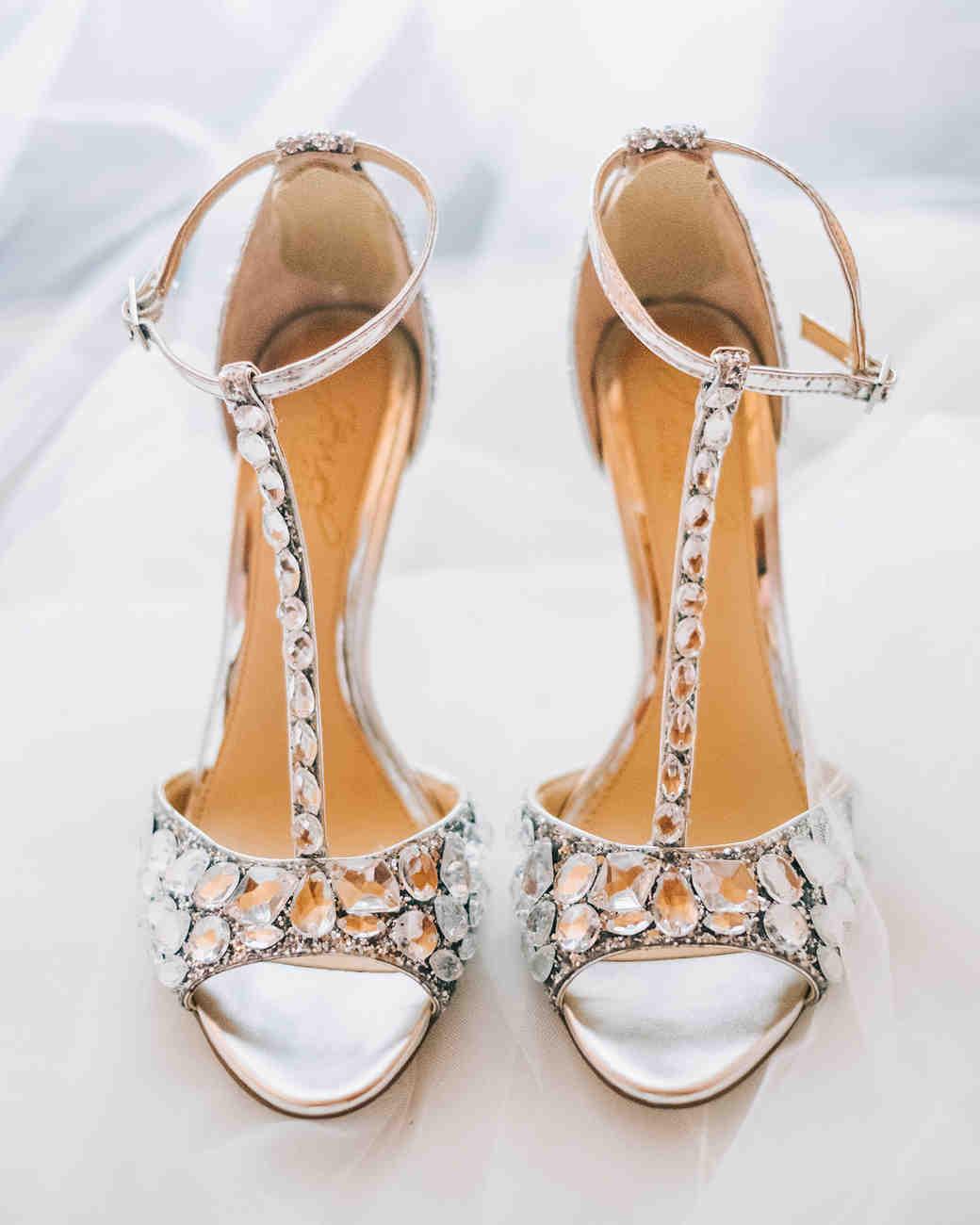 elizabeth jake georgia wedding shoes