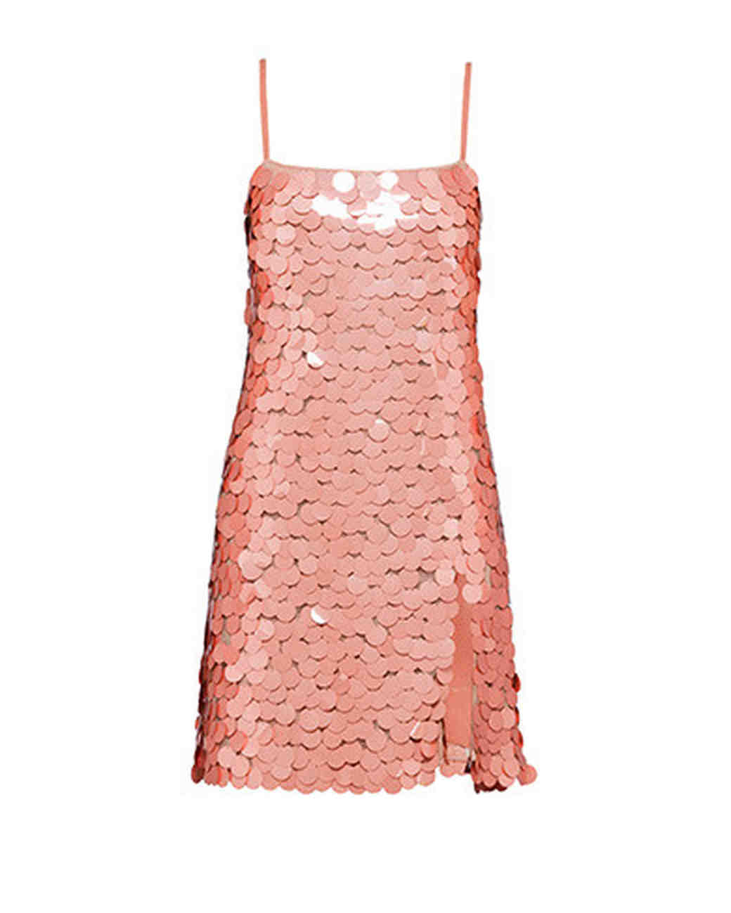 miu miu sequin dress