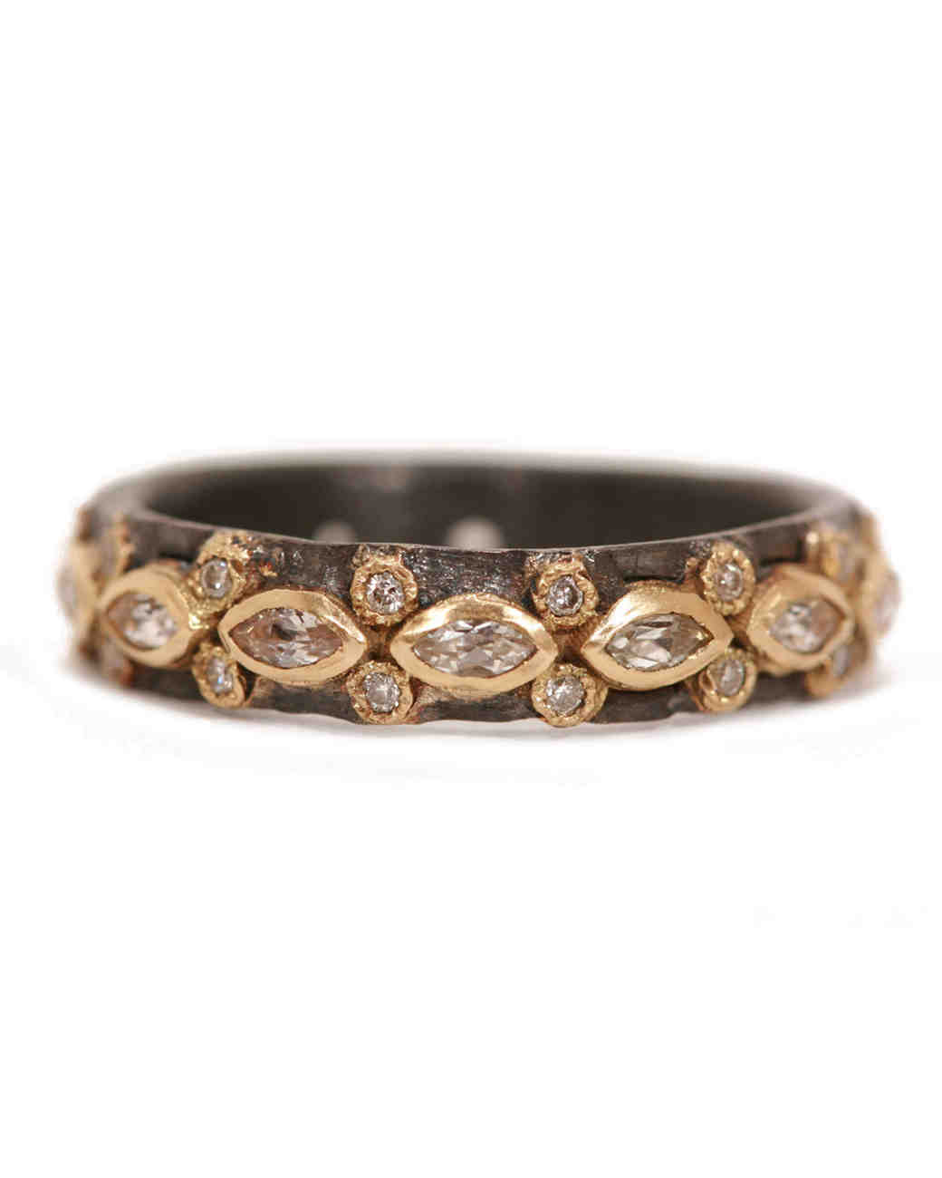 eternity-bands-rough-cut-armenta-0515.jpg