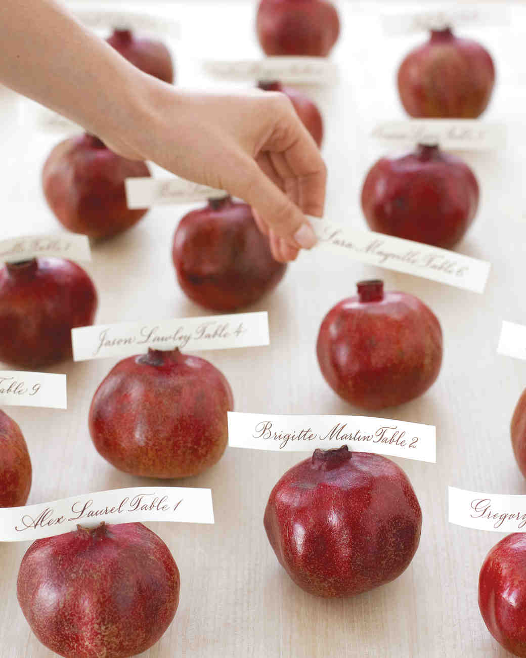 Do it yourself wedding place card holder ideas 100 images easy wedding place card ideas diy picture ideas references do solutioingenieria Images