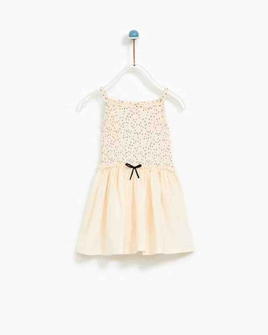 d1f61645ceee 30 Adorable Flower Girl Dresses with Bows | Martha Stewart Weddings