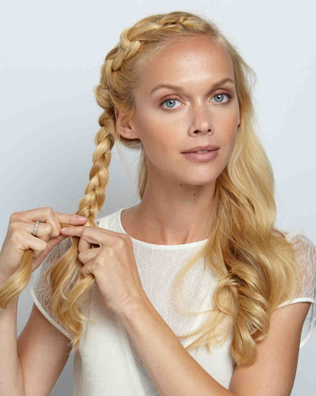 hidden-braid-step-1-4979-d111417-1014.jpg